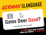slanguage