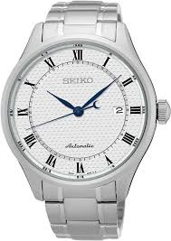 Наручные <b>Часы</b> Royal London Rl-41133-04 <b>Мужские</b>. Интернет ...