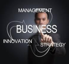 Konsultan Rencana Bisnis - Business Plan Consultants