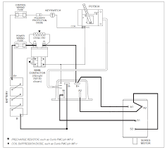 motor wiring diagrams motor wiring diagrams