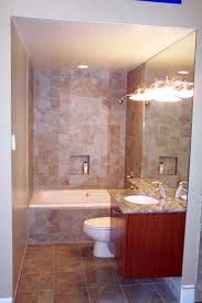 small bathroom determine a suitable small bathroom ideas actual home with awesome small bathroom ideas beautiful beautiful bathroom lighting ideas tags