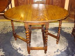 antique table english antique furniture antique armoires antique wardrobes english