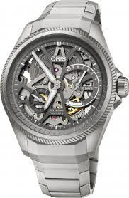 <b>Мужские часы</b> люкс <b>Oris</b> (<b>Орис</b>) — купить на официальном сайте ...