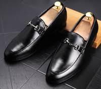 Discount <b>Mens</b> Wedding Shoes Brown | <b>Mens</b> Formal Brown ...