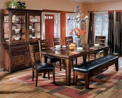 best guide to buy dining room furniture national furniture supply blog regarding ashley furniture dining table set prepare great andrea collection formal buy dining room chairs
