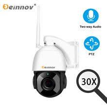 ccdcam onvif h 264 1mp sony sensor hd 720p camera with ir cut 3 6mm lens dome camera security ip