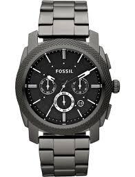 Наручные <b>часы Fossil FS4662</b>: купить в Москве и по всей России ...