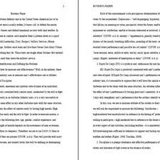 business law research papers business law research paper starter misrepresentation essay