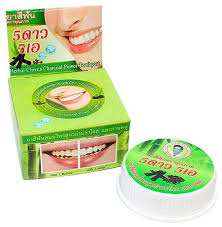 <b>Зубная паста 5</b> Star Cosmetic Уголь Бамбука — купить по ...