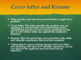 ideas about Good Cover Letter on Pinterest Wikipedia
