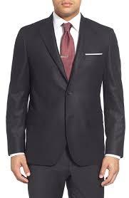 all mens blazers sport coats sale nordstrom ax billy sports bar