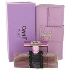 <b>Cindy C</b>. Own It Eau De Parfum Spray 75ml - Buy Online in El ...