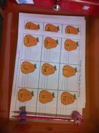 Rockabye <b>Butterfly</b>: <b>Halloween Pumpkin</b> Workboxes | <b>Halloween</b> ...