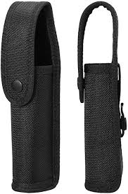 xhorizon SR <b>Outdoor Tactical Nylon</b> Expandable Pouch Expandable ...