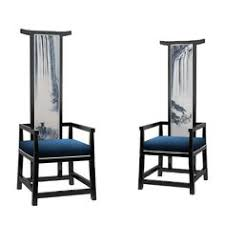 contemporary chinese furniture the new chinese furniture modern chinese asian style furniture asian