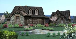 America    s Top Favorite Small House PlansThe Vida de la Confianza Small House Plans   Vida de la Confianza