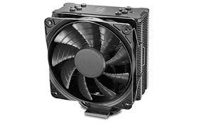 <b>DEEPCOOL</b>-Воздушное охлаждение для процессора