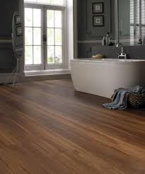 Best Wood Flooring For Kitchens Best Wood Flooring Houses Flooring Picture Ideas Blogule