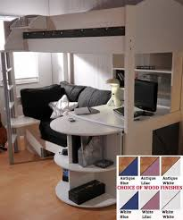 1000 images about bunk bed desks on pinterest loft beds ladder desk and twin bunk beds bunk bed office