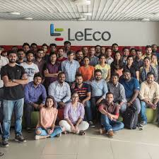 cognizant to lay off 6 000 10 000 workforce techstory leeco confirms lay offs denies exit