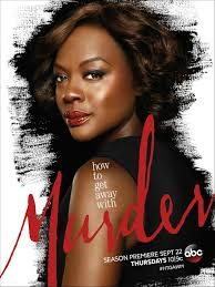 How to Get Away With Murder Temporada 3 audio latino
