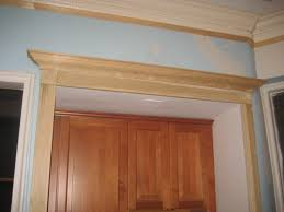 kitchen moldings: kitchen molding img  kitchen molding