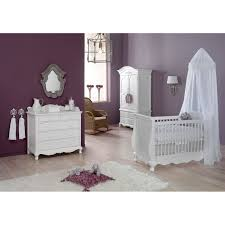 image of baby furniture sets baby furniture images