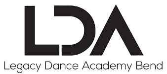 Teams — LATIN DANCE BEND
