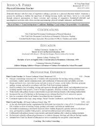 Example Of A Good Cover Letter For Teaching   Cover Letter Templates