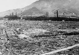 annotated bibliography   igniting the cold war  atomic bombing of hiroshima and nagasaki  picture   jc  http   c   cdn cloudfiles rackspacecloud com abcscie th   fig      jpg