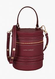 Женские <b>сумки Laura Ashley</b> — купить в интернет-магазине ...