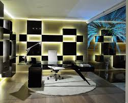 office large size modern work office decorating ideas 15 inspiring designs furniture executive office amazing small work office decorating ideas 3
