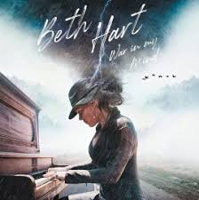Press   <b>Beth Hart</b> Official Web Site