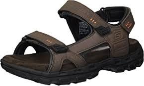 <b>Men's Sandals</b> - Amazon.com