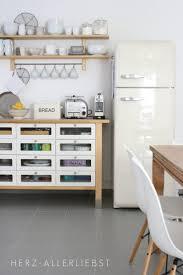 appealing ikea varde:  ideas about ikea freestanding kitchen on pinterest freestanding kitchen free standing kitchen units and free standing kitchen cabinets