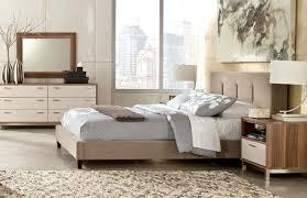 ashley furniture billings mt and great falls mt bedroom living room furniture area rugs recliners bedroom furniture