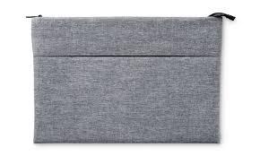 <b>Wacom Soft Case Large</b> ACK52702 – MacHollywood | Sales ...
