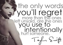Taylor swift on Pinterest | Taylor Swift Facts, Taylor Swift ...