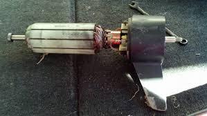 minn kota trolling motor wiring diagram wiring diagram and hernes minn kota trolling motor wiring diagram and hernes