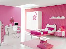 decorating bedroom paint pink and accessoriesmesmerizing bedroom painting ideas men