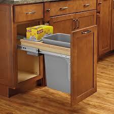 Kitchen Cabinet Garbage Drawer Kitchen Cabinet Storage Garden Tiny 24 Kitchen Storage Cabinets