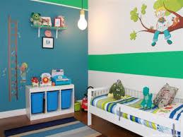 amazing kids bedroom furniture for kids bedroom decor brilliant black bedroom furniture lumeappco