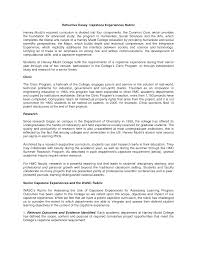 cover letter examples of reflective essay free examples of   cover letter reflective essay exampleexamples of reflective essay extra medium size