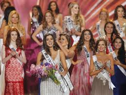 miss paulina vega wins miss universe 2014 title complete miss