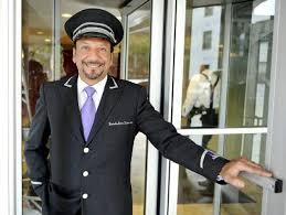 Resume Writer Nyc  executive resume writing  executive resume     happytom co Hotel Doorman Jobs NYC   resume writer nyc