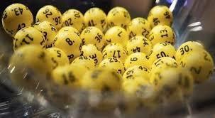 Estrazioni Lotto e Superenalotto di sabato 15 febbraio 2020: numeri ...