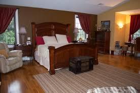 bedroom rug makeover rugs