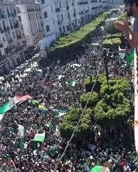Arab protests (<b>2018</b>–present) - Wikipedia