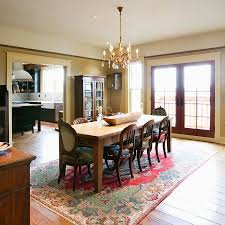 Traditional Dining Room Chairs Some Tips And Ideas For Choosing And Applying The Right Dining