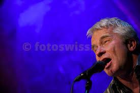 .SÜDEN Pippo Pollina, Werner Schmidbauer & Martin Kälberer am SONNTAG 29. - 07-262--Festival-da-Jazz-2012-Pollina-Schmidbauer-Kaelberer-Dracula-Club-StMoritz_xlarge